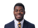 https://a.espncdn.com/i/headshots/college-football/players/full/4240140.png