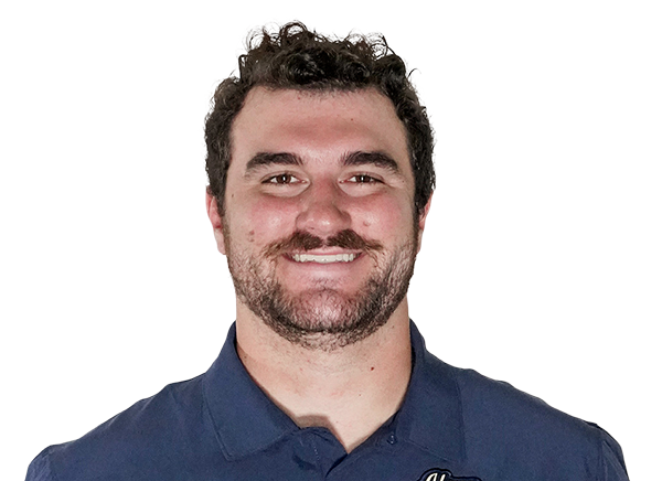 https://a.espncdn.com/i/headshots/college-football/players/full/4240143.png