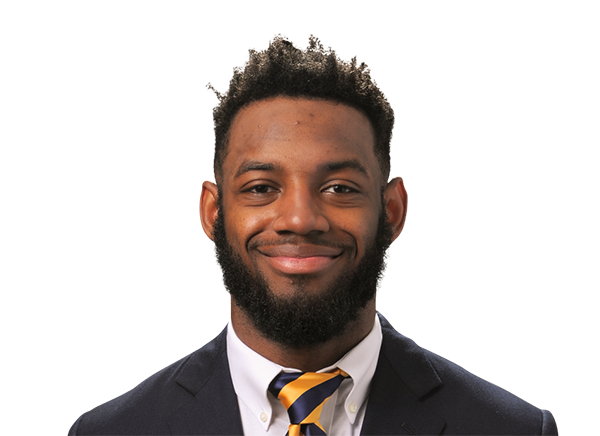 https://a.espncdn.com/i/headshots/college-football/players/full/4240145.png