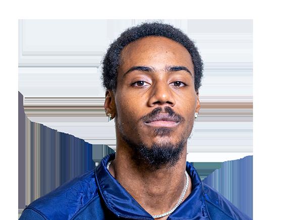 https://a.espncdn.com/i/headshots/college-football/players/full/4240146.png
