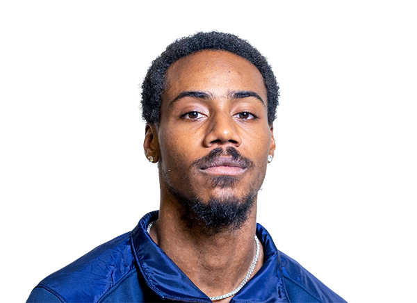 https://a.espncdn.com/i/headshots/college-football/players/full/4240146.png