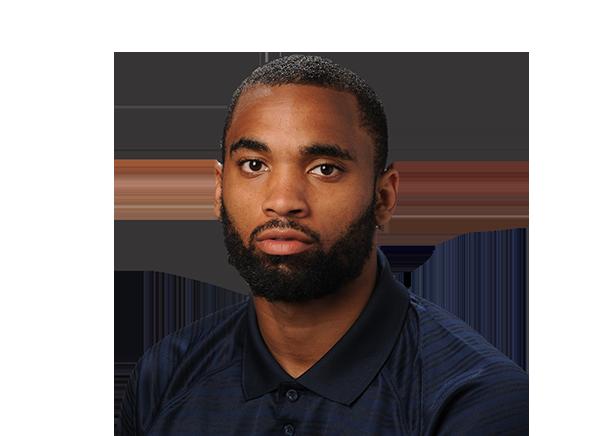 https://a.espncdn.com/i/headshots/college-football/players/full/4240147.png