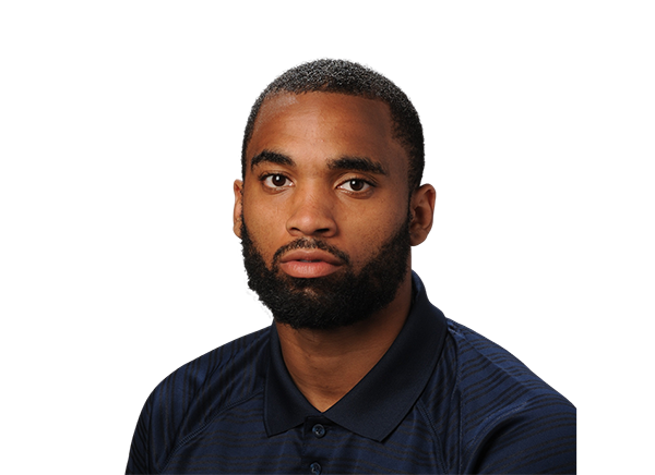 https://a.espncdn.com/i/headshots/college-football/players/full/4240147.png