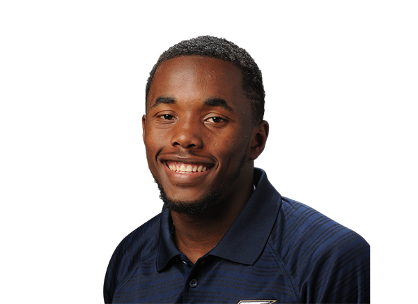https://a.espncdn.com/i/headshots/college-football/players/full/4240148.png