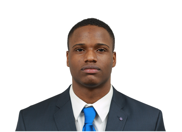 https://a.espncdn.com/i/headshots/college-football/players/full/4240235.png