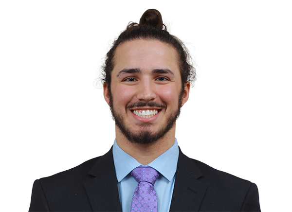 https://a.espncdn.com/i/headshots/college-football/players/full/4240238.png