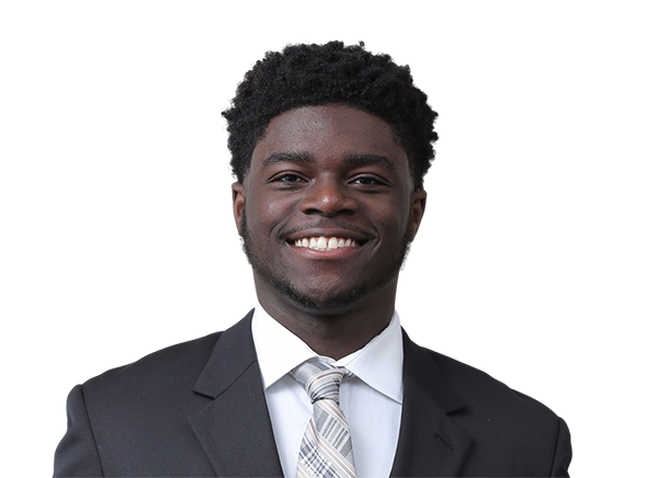 https://a.espncdn.com/i/headshots/college-football/players/full/4240240.png
