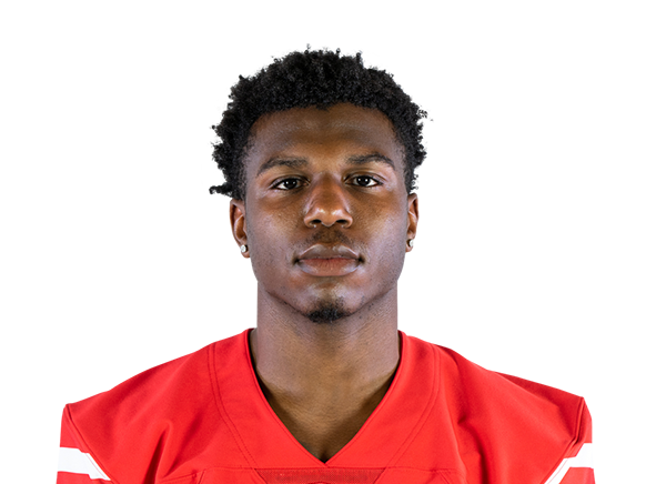 https://a.espncdn.com/i/headshots/college-football/players/full/4240253.png