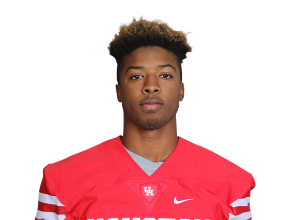 https://a.espncdn.com/i/headshots/college-football/players/full/4240258.png