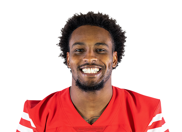 https://a.espncdn.com/i/headshots/college-football/players/full/4240260.png