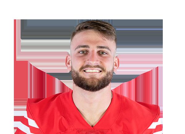 https://a.espncdn.com/i/headshots/college-football/players/full/4240262.png