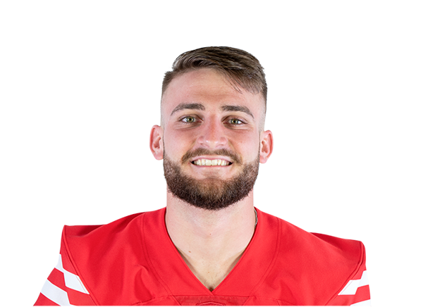 https://a.espncdn.com/i/headshots/college-football/players/full/4240262.png
