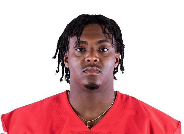 https://a.espncdn.com/i/headshots/college-football/players/full/4240263.png