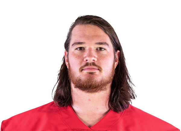 https://a.espncdn.com/i/headshots/college-football/players/full/4240264.png