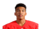 https://a.espncdn.com/i/headshots/college-football/players/full/4240269.png