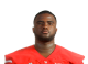 https://a.espncdn.com/i/headshots/college-football/players/full/4240270.png