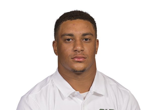 https://a.espncdn.com/i/headshots/college-football/players/full/4240379.png