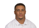 https://a.espncdn.com/i/headshots/college-football/players/full/4240379.png