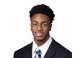 https://a.espncdn.com/i/headshots/college-football/players/full/4240380.png