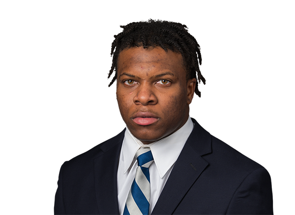 https://a.espncdn.com/i/headshots/college-football/players/full/4240382.png