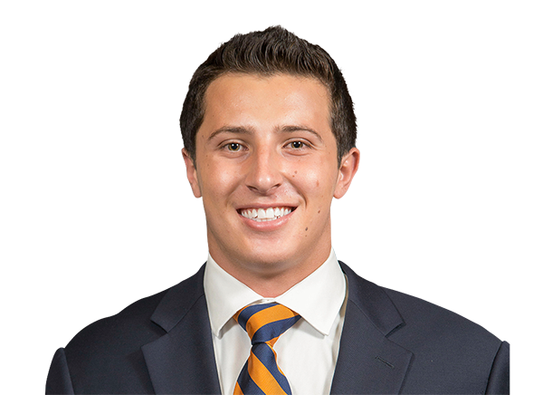 https://a.espncdn.com/i/headshots/college-football/players/full/4240391.png