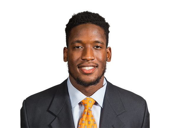 https://a.espncdn.com/i/headshots/college-football/players/full/4240392.png