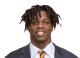 https://a.espncdn.com/i/headshots/college-football/players/full/4240394.png