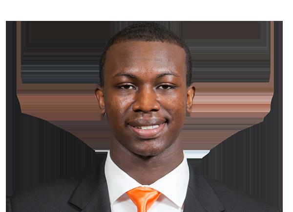 https://a.espncdn.com/i/headshots/college-football/players/full/4240396.png
