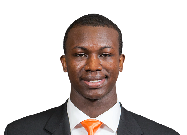 https://a.espncdn.com/i/headshots/college-football/players/full/4240396.png