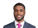 https://a.espncdn.com/i/headshots/college-football/players/full/4240397.png