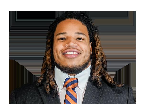 https://a.espncdn.com/i/headshots/college-football/players/full/4240398.png