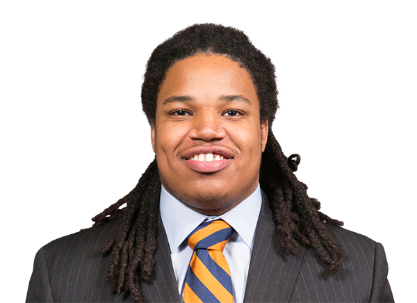 https://a.espncdn.com/i/headshots/college-football/players/full/4240398.png