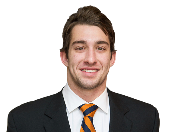 https://a.espncdn.com/i/headshots/college-football/players/full/4240399.png
