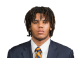 https://a.espncdn.com/i/headshots/college-football/players/full/4240400.png