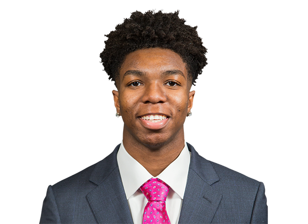 https://a.espncdn.com/i/headshots/college-football/players/full/4240401.png