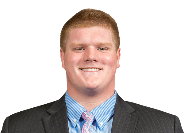 https://a.espncdn.com/i/headshots/college-football/players/full/4240404.png