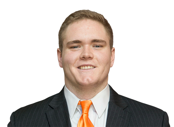 https://a.espncdn.com/i/headshots/college-football/players/full/4240406.png