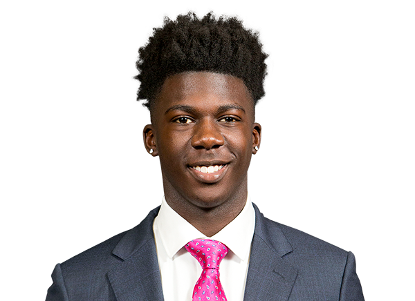 https://a.espncdn.com/i/headshots/college-football/players/full/4240407.png