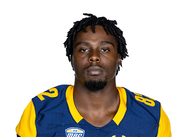 https://a.espncdn.com/i/headshots/college-football/players/full/4240408.png
