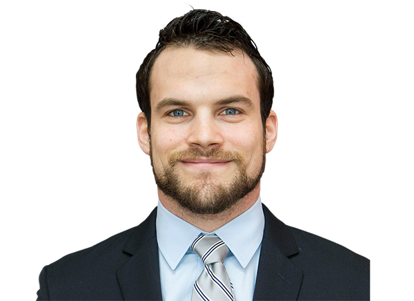 https://a.espncdn.com/i/headshots/college-football/players/full/4240410.png
