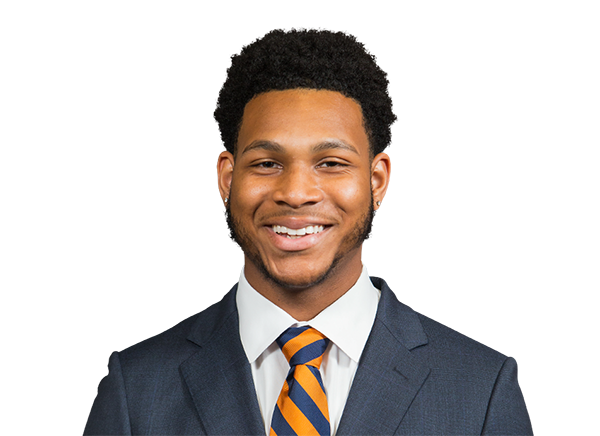 https://a.espncdn.com/i/headshots/college-football/players/full/4240414.png