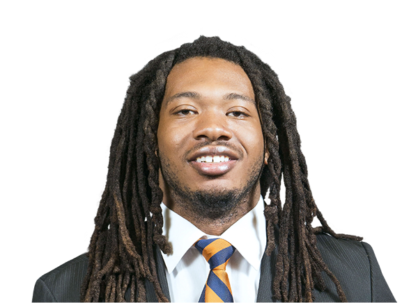https://a.espncdn.com/i/headshots/college-football/players/full/4240415.png
