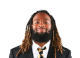 https://a.espncdn.com/i/headshots/college-football/players/full/4240418.png