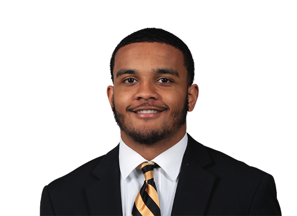 https://a.espncdn.com/i/headshots/college-football/players/full/4240419.png
