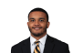https://a.espncdn.com/i/headshots/college-football/players/full/4240419.png