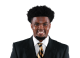 https://a.espncdn.com/i/headshots/college-football/players/full/4240423.png