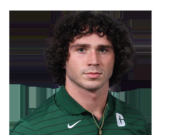 https://a.espncdn.com/i/headshots/college-football/players/full/4240426.png