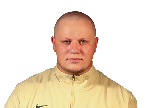 https://a.espncdn.com/i/headshots/college-football/players/full/4240428.png