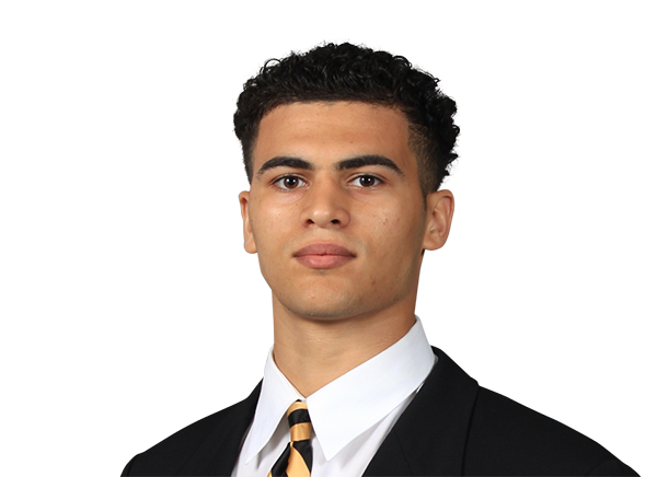 https://a.espncdn.com/i/headshots/college-football/players/full/4240432.png