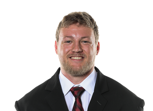 https://a.espncdn.com/i/headshots/college-football/players/full/4240439.png